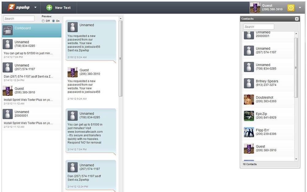 extjs developer resume developing with zend framework and ext js